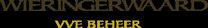 Wieringerwaard VVE Beheer Logo